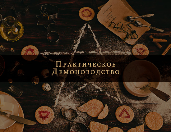 http://forumstatic.ru/files/0017/b4/09/26016.jpg