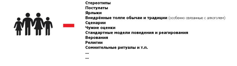 http://forumstatic.ru/files/0017/dd/13/44892.png