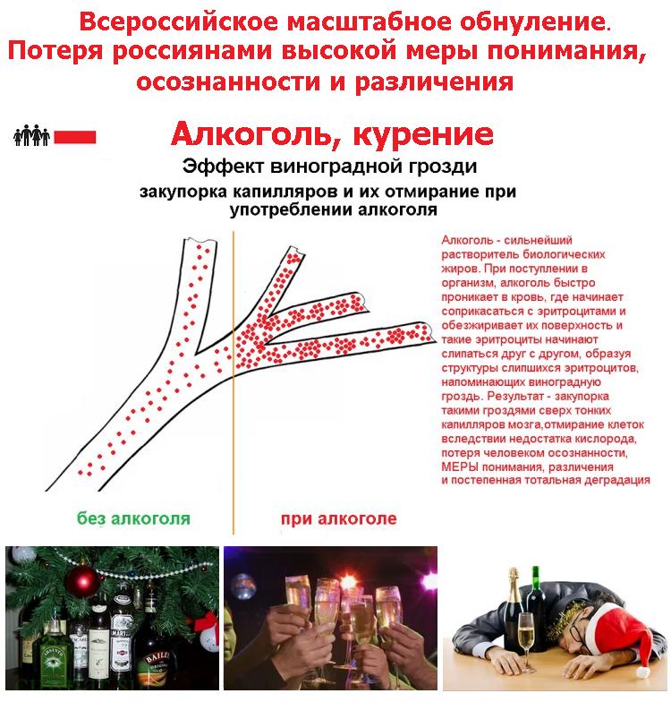 http://forumstatic.ru/files/0017/dd/13/63193.png
