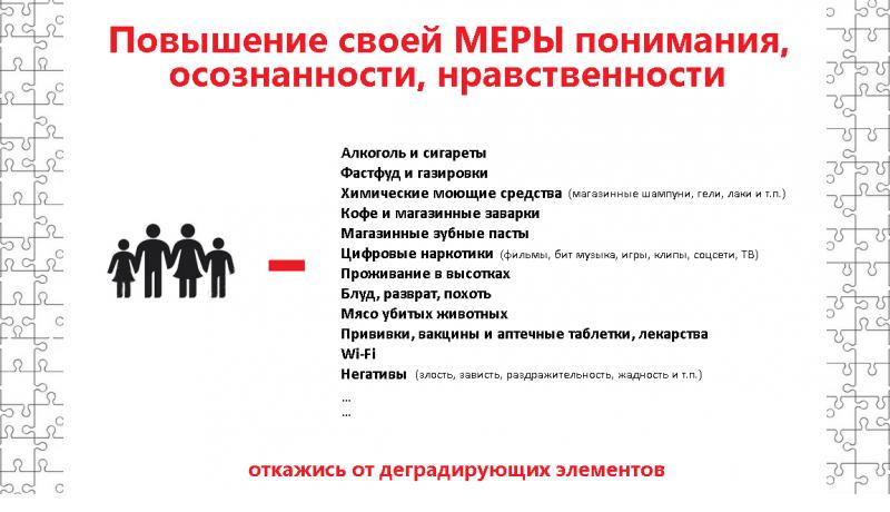 http://forumstatic.ru/files/0017/dd/13/69026.png