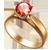 http://forumstatic.ru/files/0017/f3/4b/89238.png