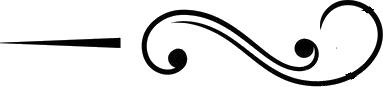 http://forumstatic.ru/files/0018/0f/5b/27786.png