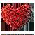 http://forumstatic.ru/files/0018/12/86/77198.png