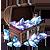 Накопил/потратил 1000 кристалл