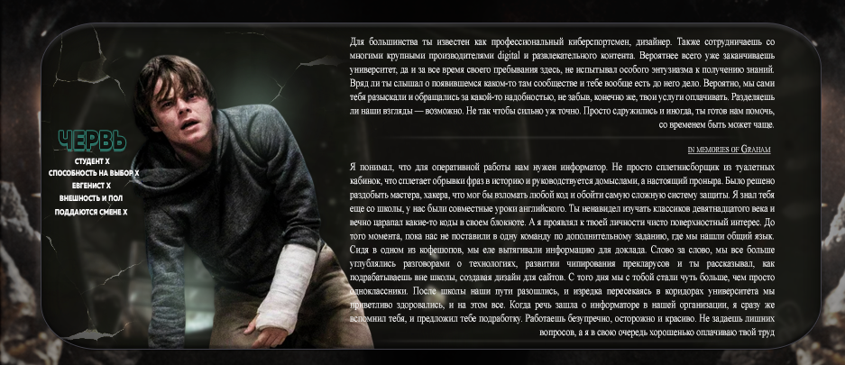http://forumstatic.ru/files/0018/1e/e2/98522.png