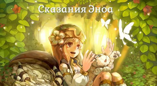 http://forumstatic.ru/files/0018/28/7e/75702.png