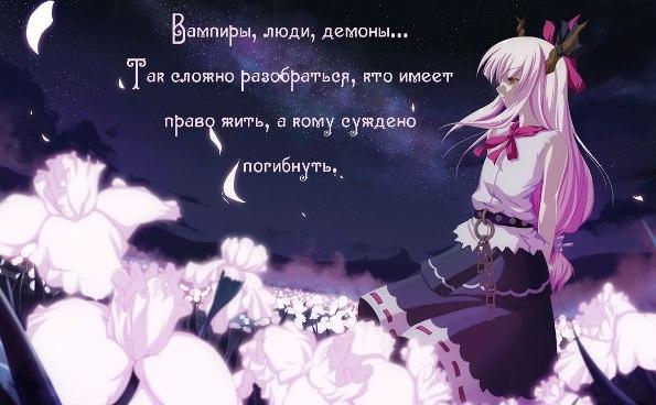 http://forumstatic.ru/files/0018/41/cb/97239.jpg