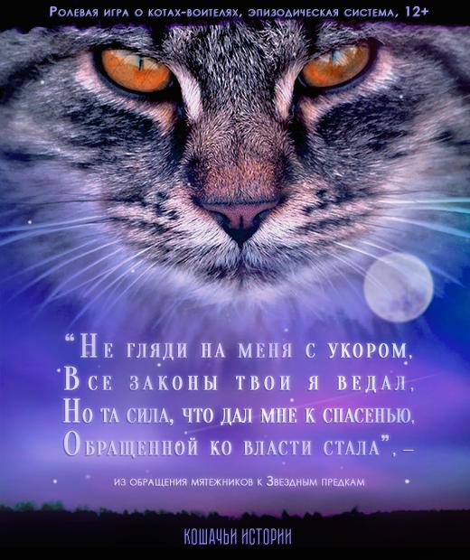http://forumstatic.ru/files/0018/50/dc/31069.png