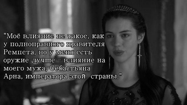 http://forumstatic.ru/files/0018/5f/a8/94482.jpg