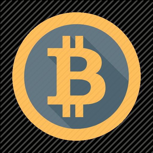 bitcoinfor.ru