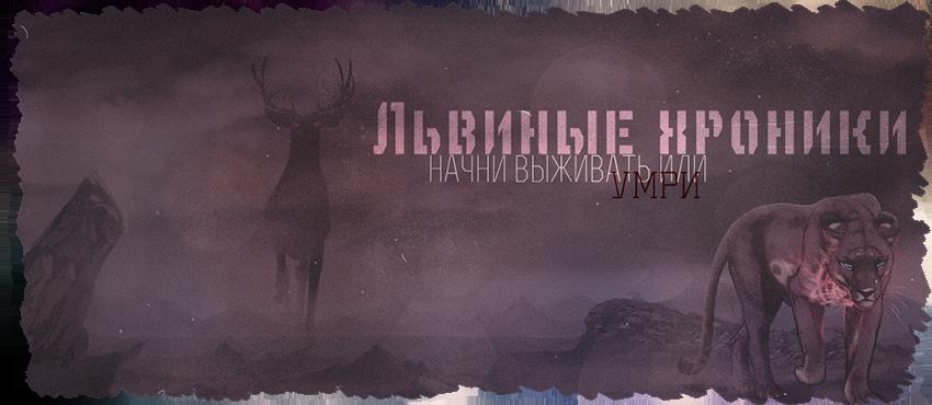 http://forumstatic.ru/files/0018/7d/33/57250.png