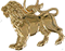 http://forumstatic.ru/files/0018/7d/33/67182.png