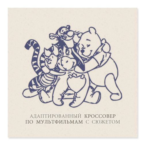 http://forumstatic.ru/files/0018/97/6b/37943.png