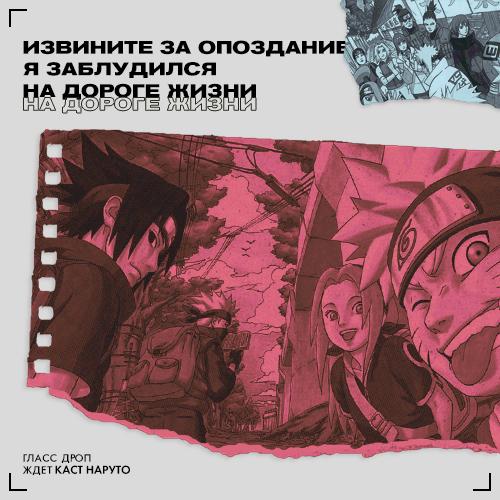 http://forumstatic.ru/files/0018/a8/49/49751.jpg