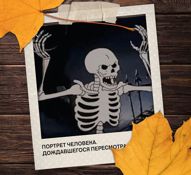 http://forumstatic.ru/files/0018/a8/49/52241.jpg