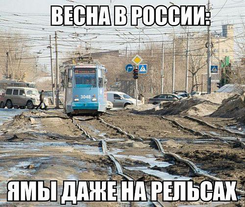http://forumstatic.ru/files/0018/dc/97/62242.jpg