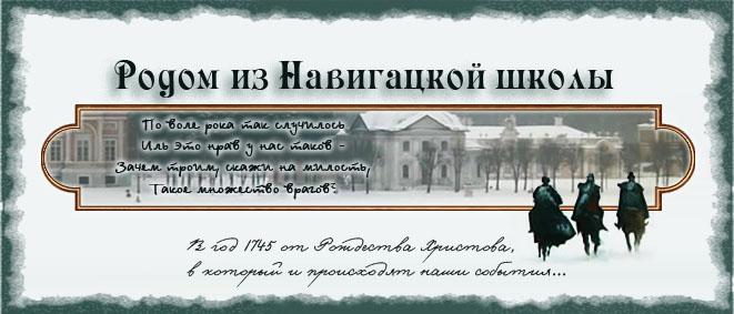 http://forumstatic.ru/files/0018/f9/9f/46199.jpg
