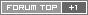 Рейтинг форумов Forum-top.ru