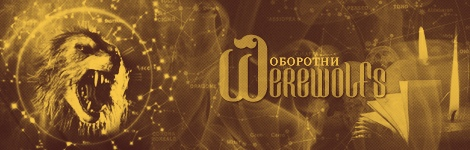 http://forumstatic.ru/files/0019/3a/ce/16782.jpg