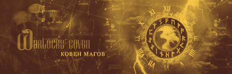 http://forumstatic.ru/files/0019/3a/ce/78966.jpg