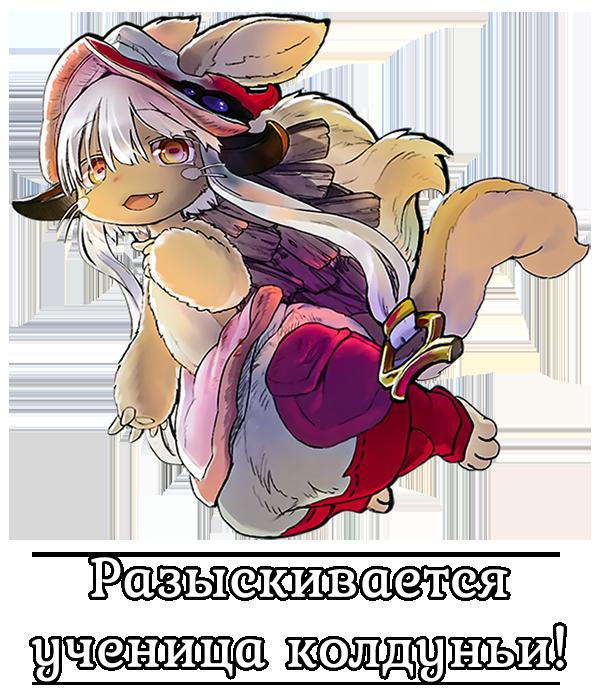 http://forumstatic.ru/files/0019/58/c4/32659.png
