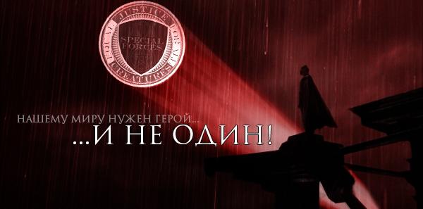 http://forumstatic.ru/files/0019/7f/31/14899.png