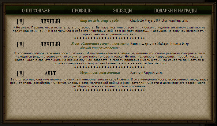 http://forumstatic.ru/files/0019/80/5c/65066.jpg