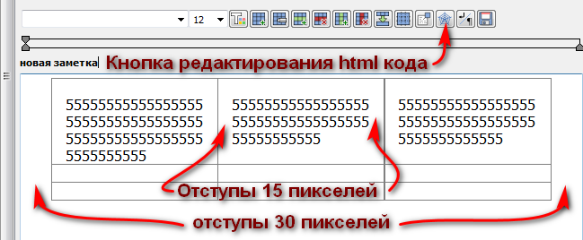http://forumstatic.ru/files/0019/90/07/27704.png