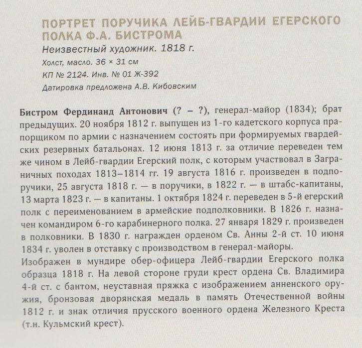 http://forumstatic.ru/files/0019/93/b0/16086.jpg