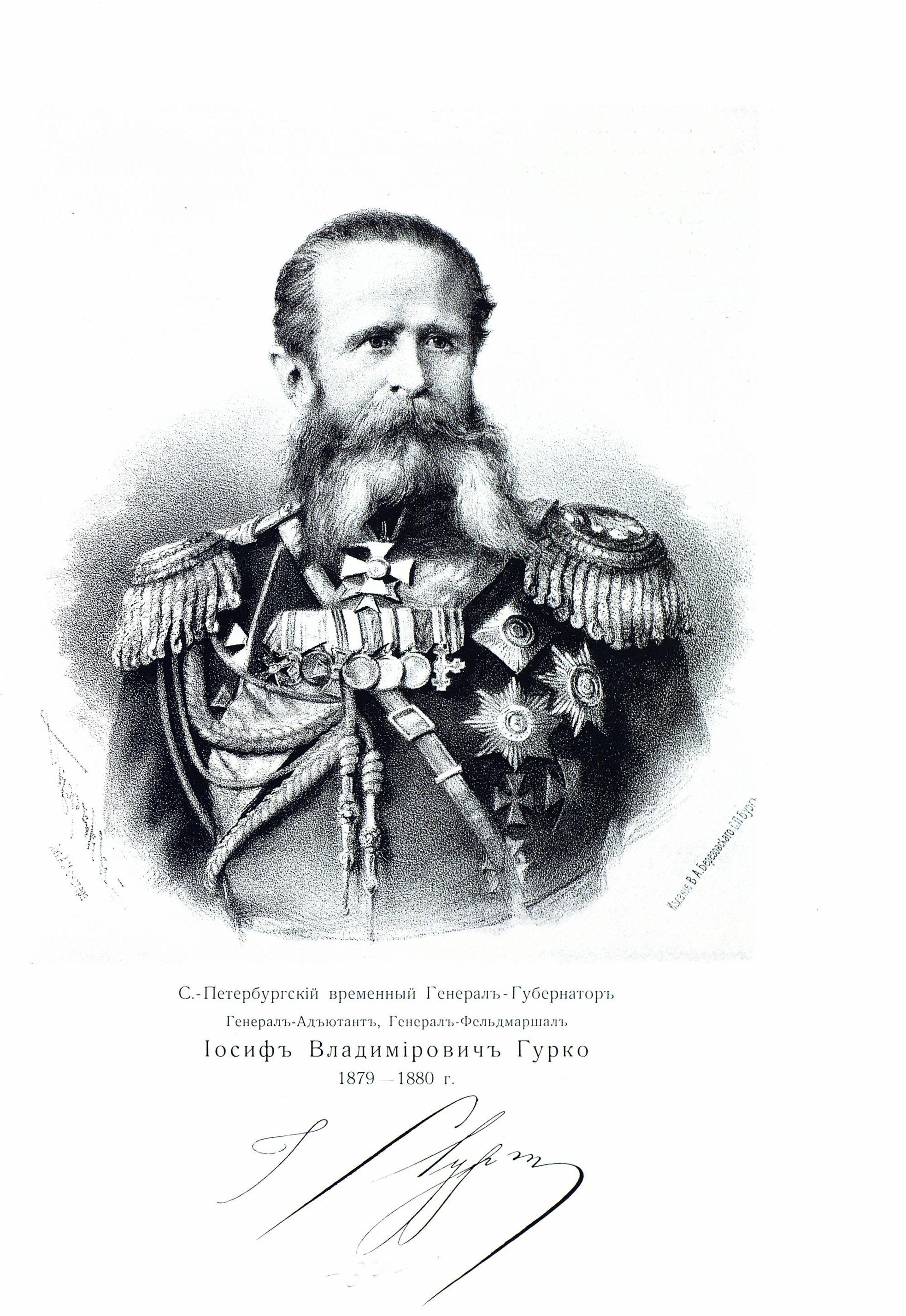 http://forumstatic.ru/files/0019/93/b0/47489.jpg