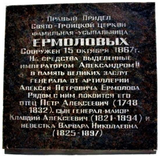 http://forumstatic.ru/files/0019/93/b0/84704.jpg