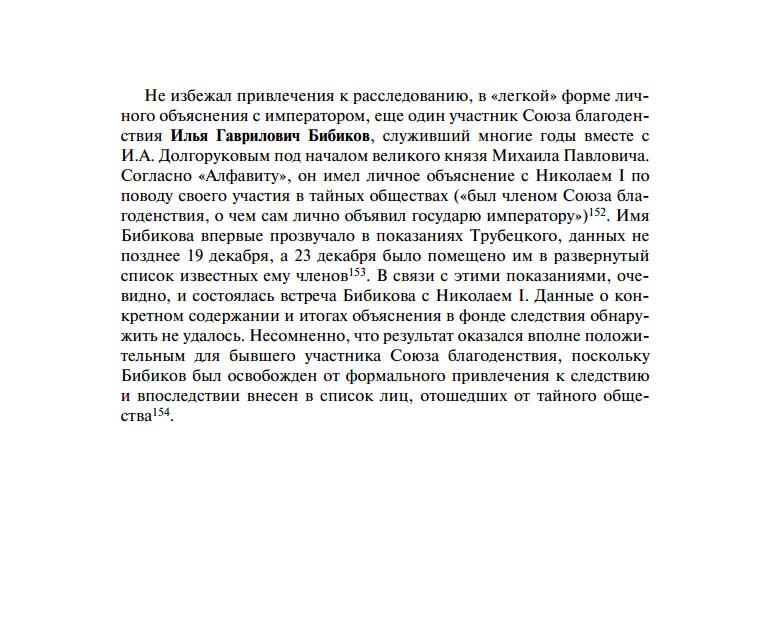 http://forumstatic.ru/files/0019/93/b0/85273.png