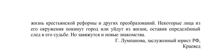 http://forumstatic.ru/files/0019/93/b0/85754.png