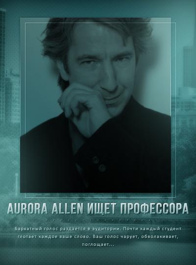http://forumstatic.ru/files/0019/9e/ef/44287.png