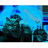Чеширский кот Рабинович |