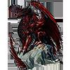 Дракон Такхизис |