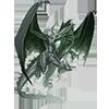 Дракон Беззубик |