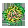 http://forumstatic.ru/files/0019/a0/b6/93139.png