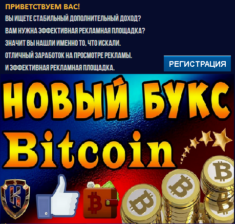 http://forumstatic.ru/files/0019/a6/89/10174.png