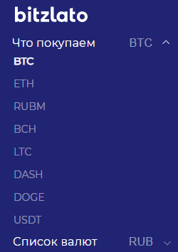 http://forumstatic.ru/files/0019/a6/89/32065.png