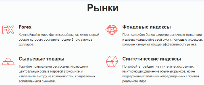 http://forumstatic.ru/files/0019/a6/89/38153.png