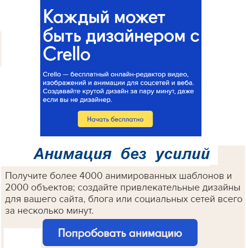 http://forumstatic.ru/files/0019/a6/89/38530.png