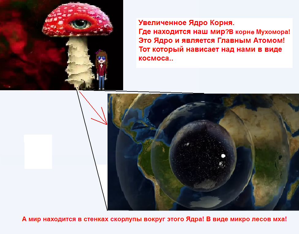 http://forumstatic.ru/files/0019/a6/89/50032.png