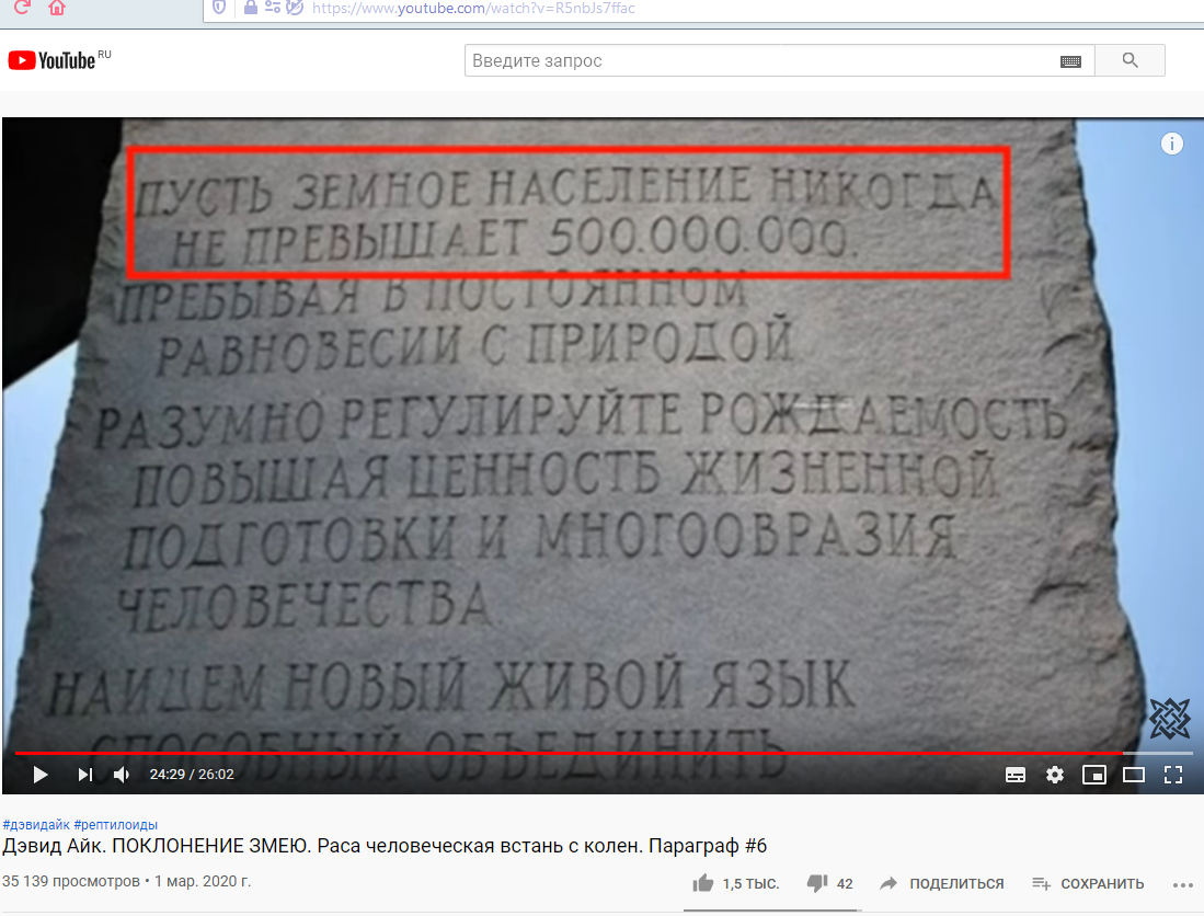 http://forumstatic.ru/files/0019/a6/89/52187.png