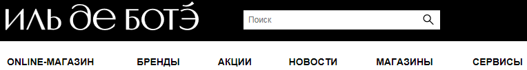 http://forumstatic.ru/files/0019/a6/89/58072.png