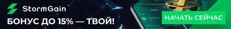 http://forumstatic.ru/files/0019/a6/89/59711.jpg