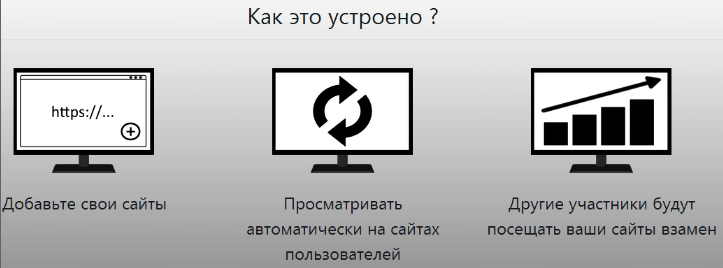 http://forumstatic.ru/files/0019/a6/89/63240.png