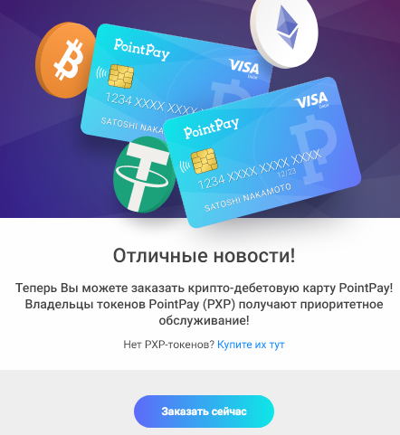 http://forumstatic.ru/files/0019/a6/89/72132.png