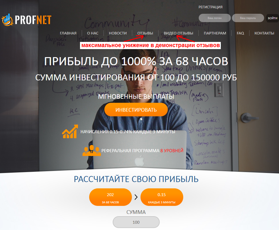 http://forumstatic.ru/files/0019/a6/89/84723.png
