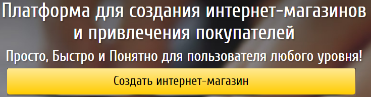 http://forumstatic.ru/files/0019/a6/89/86359.png